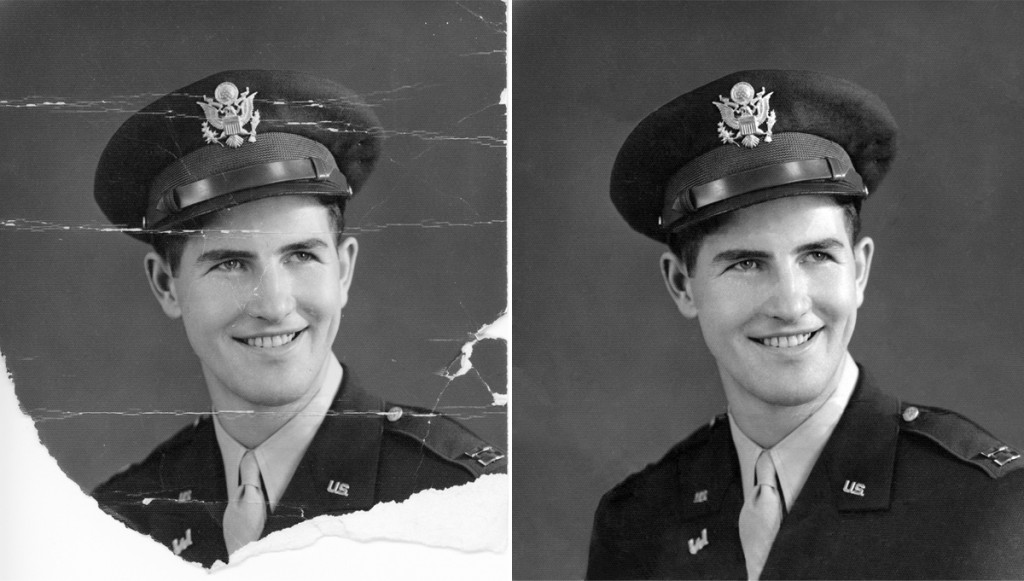 Advanced-Photo-Restoration-old-WWII-Photo
